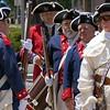 Memorial Day 2017 Remembering Kern's Fallen Heroes; Sons of the American Revolution