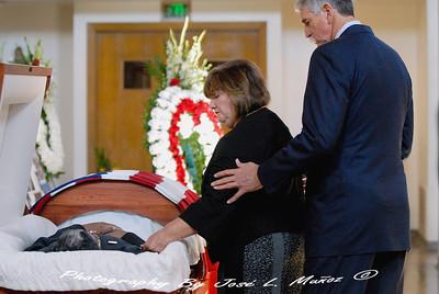 2013-11-25-0786 Funeral Service for Ben Miranda