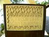Armenian Martyrs Memorial, Montebello - 3