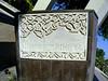 Armenian Martyrs Memorial, Montebello - 4