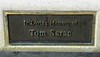 "Tom Sarac - <a href=""http://www.legacy.com/obituaries/pvnews/obituary.aspx?n=thomas-sarac&pid=143719130"">http://www.legacy.com/obituaries/pvnews/obituary.aspx?n=thomas-sarac&pid=143719130</a>"