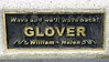 William & Helen Glover