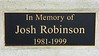 "Josh Robinson - sad - <a href=""http://lasvegassun.com/news/1999/jul/30/local-news-briefs-for-july-30-1999/"">http://lasvegassun.com/news/1999/jul/30/local-news-briefs-for-july-30-1999/</a>"