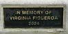 "Virginia Figueroa - <a href=""http://www.legacy.com/obituaries/latimes/obituary.aspx?n=virginia-chavez-figueroa&pid=2801885"">http://www.legacy.com/obituaries/latimes/obituary.aspx?n=virginia-chavez-figueroa&pid=2801885</a>"