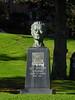 Leif Erikson in Griffith Park - explorer, 1000 AD