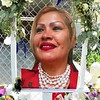 Leticia Guzman, an employee of Unified Homes, died.
