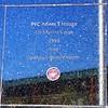 Private First Class Adam Hoage