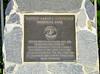 Contreras plaque