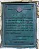 War Dead Memorial - Laguna Beach American Legion Post #222
