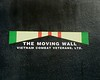 Moving Wall logo