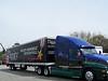 Wall transport truck 2