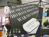 War on Terror Memorial -1