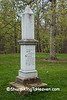Johnny Appleseed Monument, Richland County, Ohio