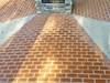 Bricks - 3