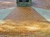 Bricks - 2