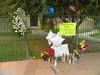 "Sgt. Al Lopez - <a href=""http://www.foxla.com/news/local-news/213304938-story"">http://www.foxla.com/news/local-news/213304938-story</a>"