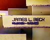 James L. Beck