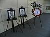 Individual Memorial Photos