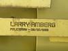 Larry Amberg