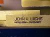 John V. Wicks