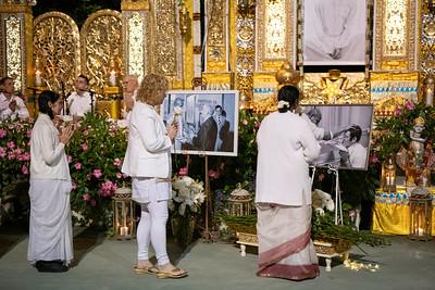 20190928_Dhrubha's Memorial_29