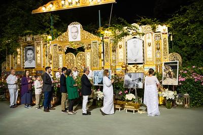20190928_Dhrubha's Memorial_10