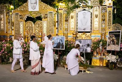 20190928_Dhrubha's Memorial_28