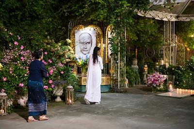 20190928_Dhrubha's Memorial_21