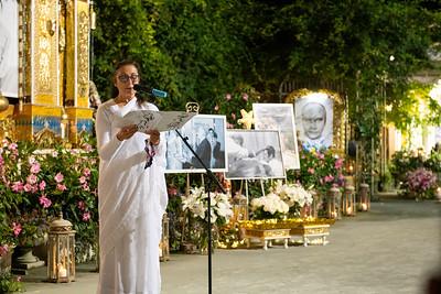 20190928_Dhrubha's Memorial_06