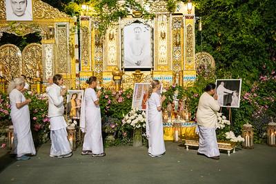 20191002_Memorial for Savita_23