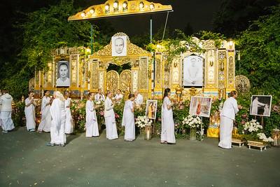 20191002_Memorial for Savita_24