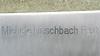 Michele Daschbach Fast