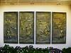 Vietnamese Martyrs' Shrine 7