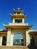 Vietnamese Martyrs' Shrine 3