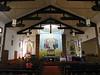 Vietnamese Martyrs' Shrine 9
