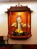 Vietnamese Martyrs' Shrine 12