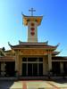 Vietnamese Martyrs' Shrine 4