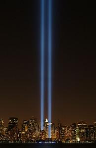 2005-09110181-1