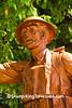 World War I Doughboy Statue, Fort Atkinson, Wisconsin