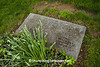 WW I Veterans Memorial Stone, Cleveland, Ohio