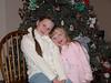 Christmas Card 2003