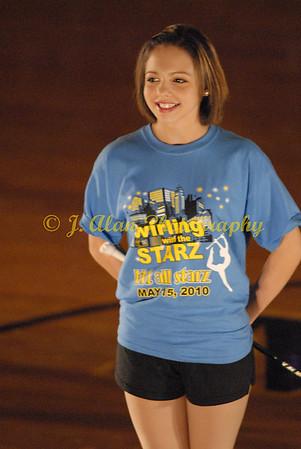 KKT All Stars 2010