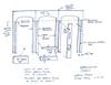porch sketch 2