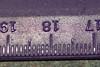 105mm f4 w PN11 6 inch WrkDist