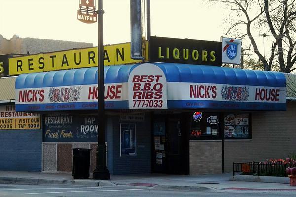 Nick's Rib House.JPG