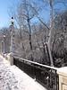 Forest Glen Bridge