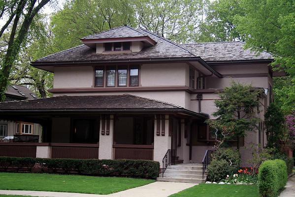 Prairie Style House 2.JPG