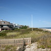 Beach Front Homes in Bay Head