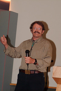 Jeff Strathern
