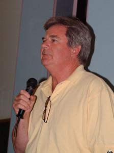 Jim Hicks
